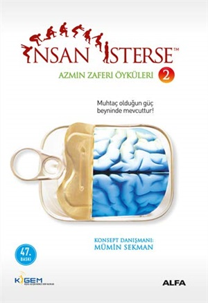 İnsan İsterse 2