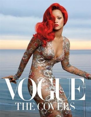 Vogue The Covers