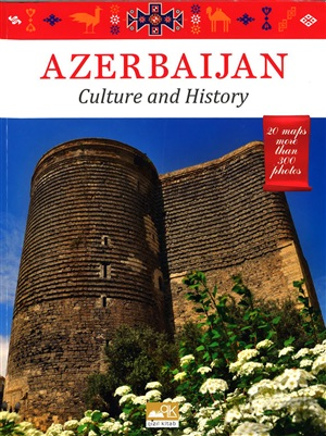 Azerbaijan Culture and History