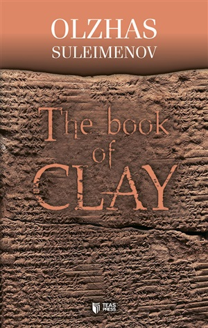 The book of the clay